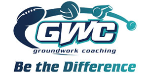 Groundwork Coaching Retina Logo
